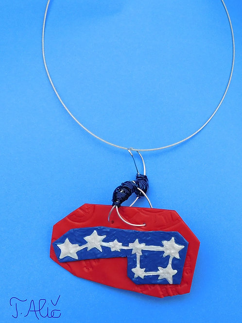 Product 531_165_20 (Necklace)
