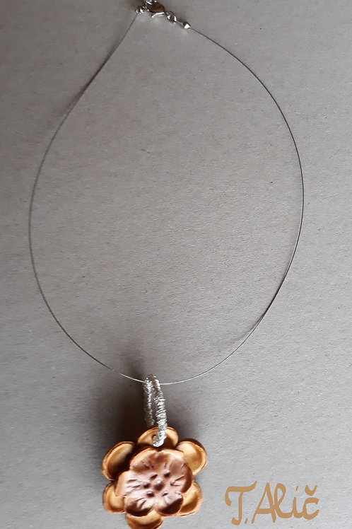 Product 244/2018 (Necklace)