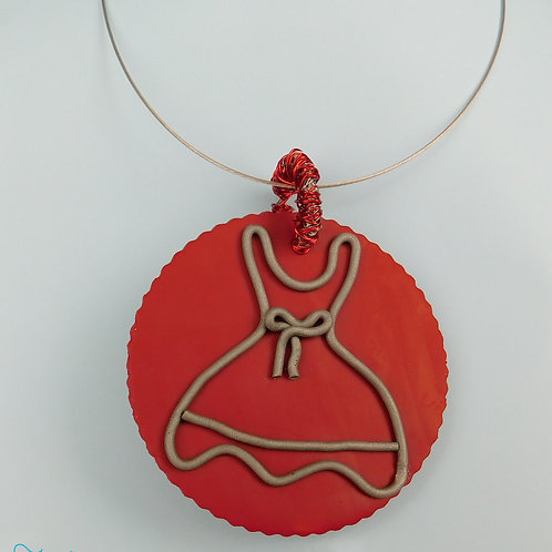 Product 376_10_20 (Necklace)