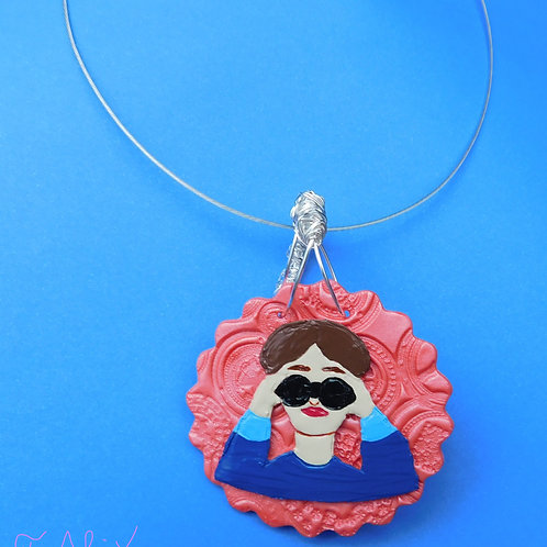Product 484_118_20 (Necklace)
