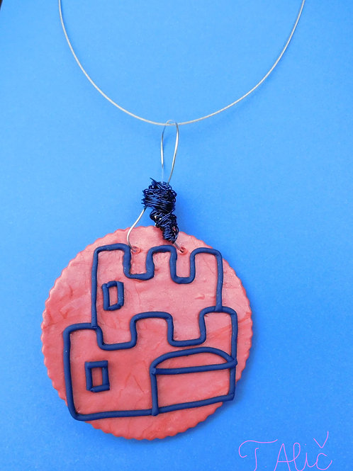 Product 574_208_20 (Necklace)