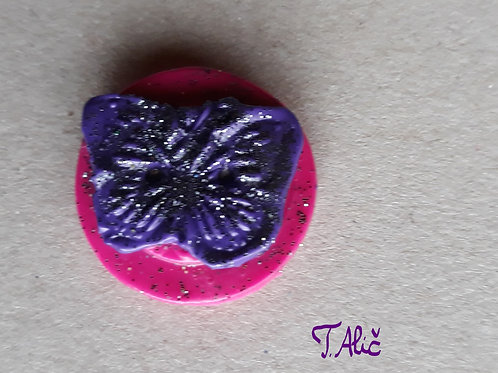 Product 283/2018 (Button)