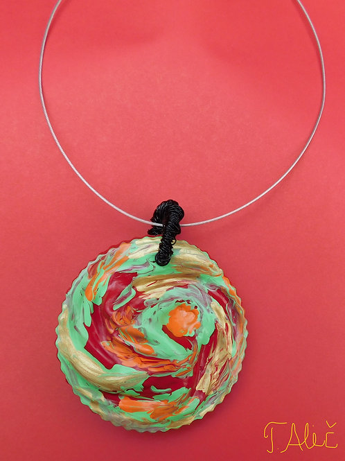 Product 463_97_20 (Necklace)