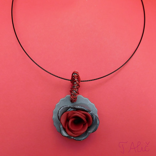 Product 449_83_20 (Necklace)
