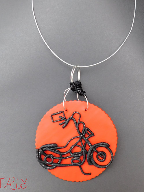 Product 642_276_20 (Necklace)