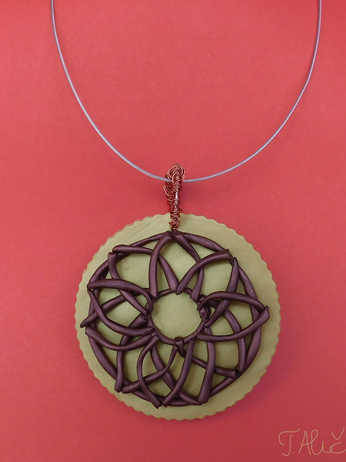 Product 687_321_20 (Necklace)