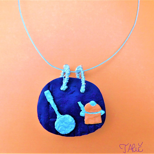 Product 826_460_21 (Necklace)