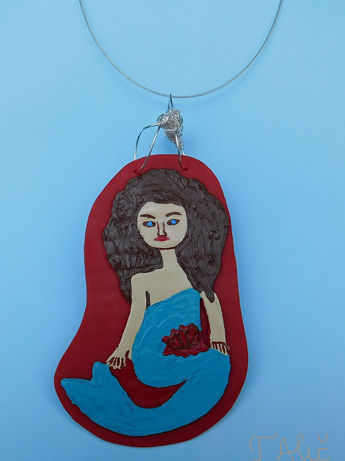Product 467_101_20 (Necklace)