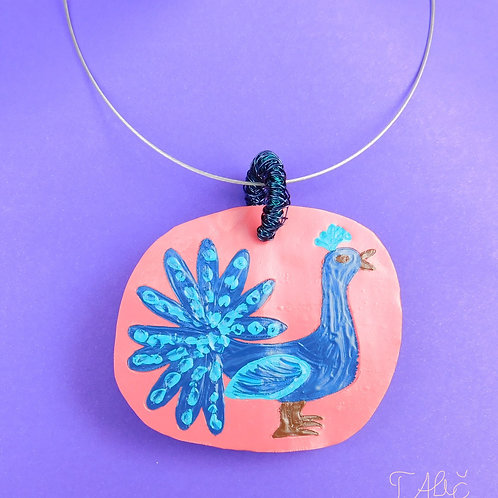 Product 375_09_20 (Necklace)