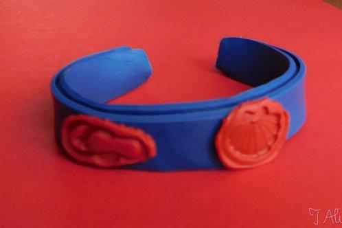 Product 546_180_20 (Bracelet)