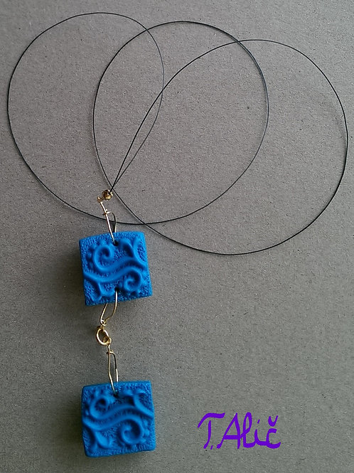 Product 80/2017 (Necklace)
