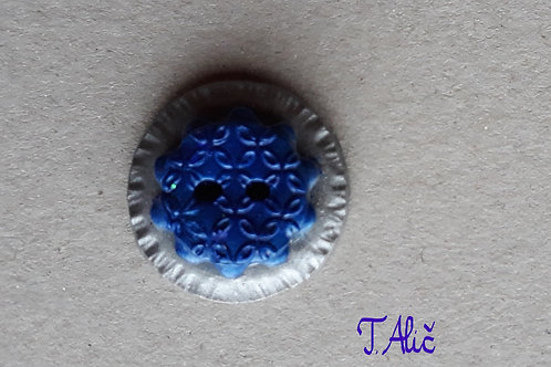 Product 270/2018 (Button)