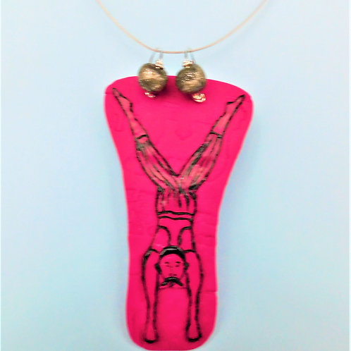 Product 890_524_21 (Necklace)