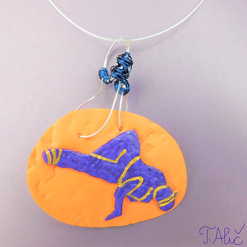 Product 722_356_20 (Necklace)