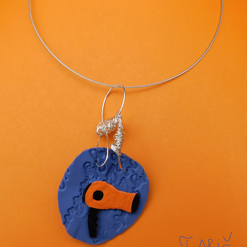 Product 494_128_20 (Necklace)