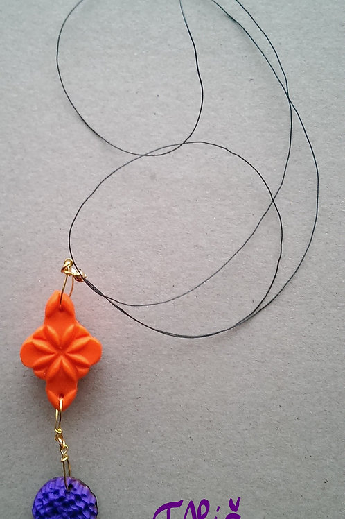 Product 110/2017 (Necklace)