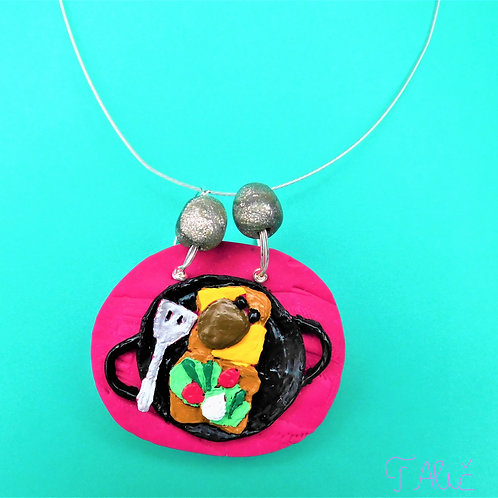 Product 836_470_21 (Necklace)