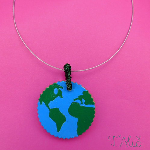 Product 543_177_20 (Necklace)