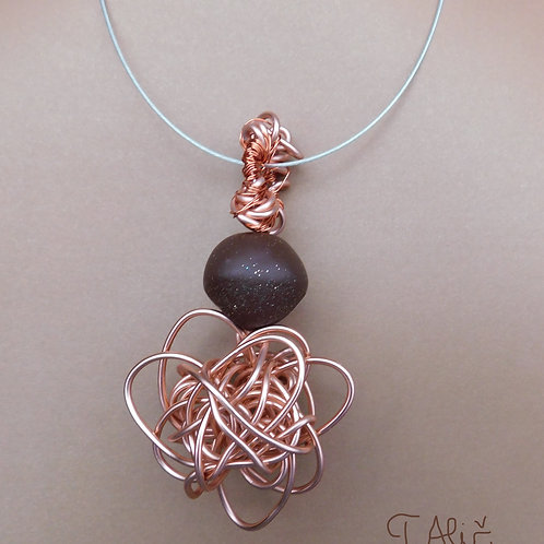 Product 347/2019 (Necklace)