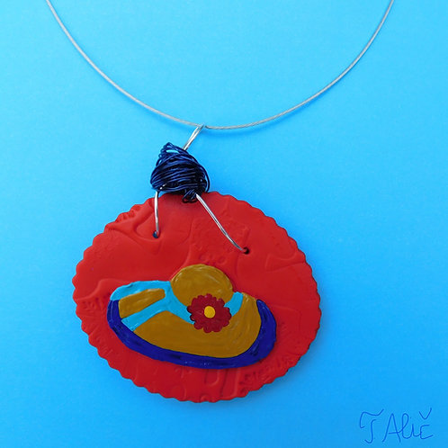 Product 611_245_20 (Necklace)