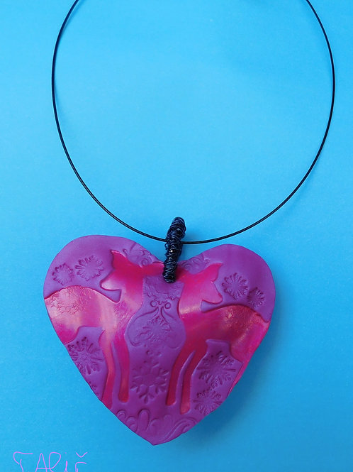 Product 436_70_20 (Necklace)