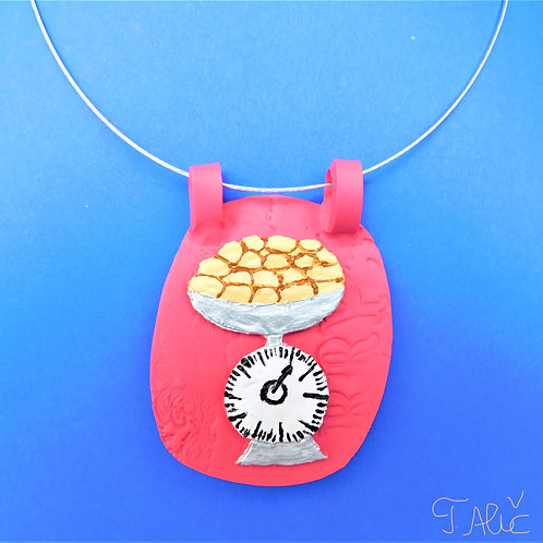 Product 971_605_21 (Necklace)
