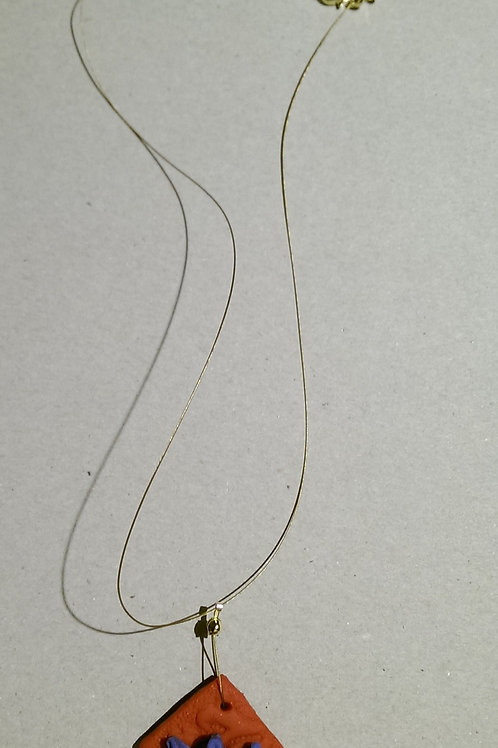 Product 69/2018 (Necklace)