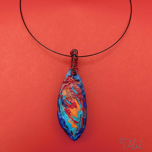 Product 419_53_20 (Necklace)