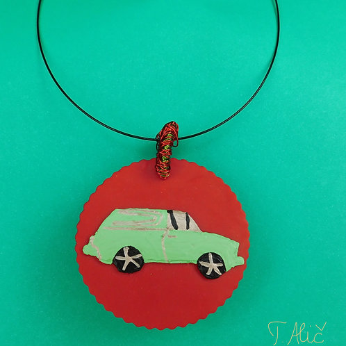 Product 378_12_20 (Necklace)