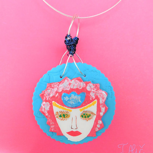 Product 723_357_20 (Necklace)