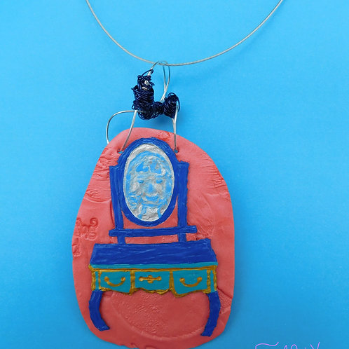 Product 673_307_20 (Necklace)
