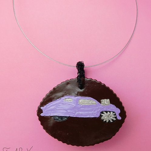 Product 523_157_20 (Necklace)