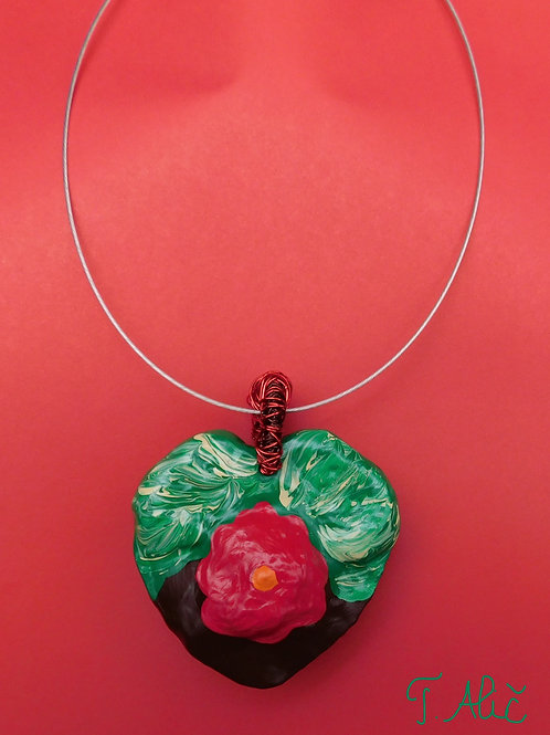 Product 343/2019 (Necklace)