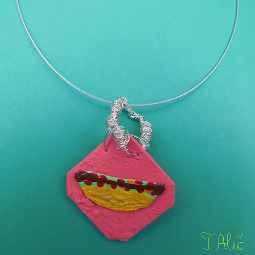 Product 490_124_20 (Necklace)
