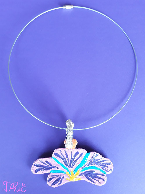 Product 193/2019 (Necklace)
