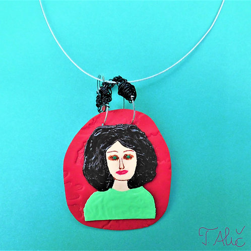 Product 779_413_20 (Necklace)