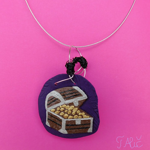 Product 623_257_20 (Necklace)