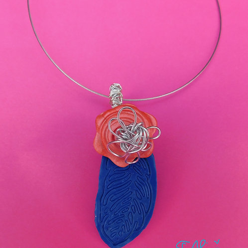 Product 280/2019 (Necklace)
