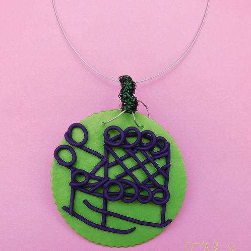 Product 558_192_20 (Necklace)