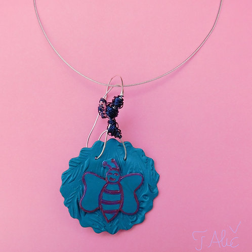 Product 674_308_20 (Necklace)