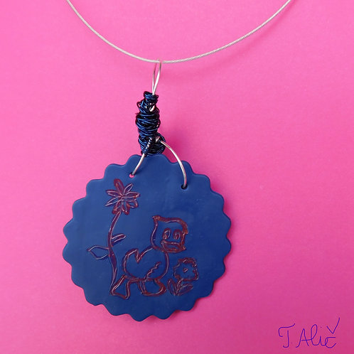 Product 605_239_20 (Necklace)