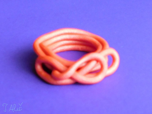 Product 545_179_20 (Ring)