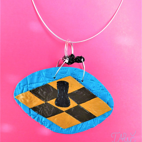 Product 796_430_21 (Necklace)
