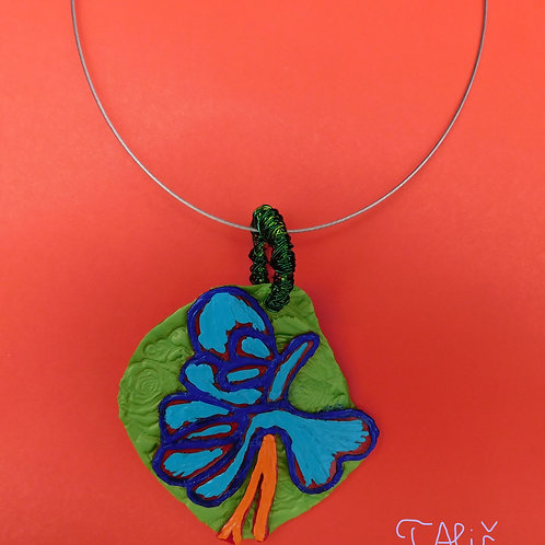 Product 266/2019 (Necklace)