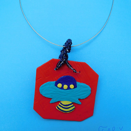 Product 577_211_20 (Necklace)