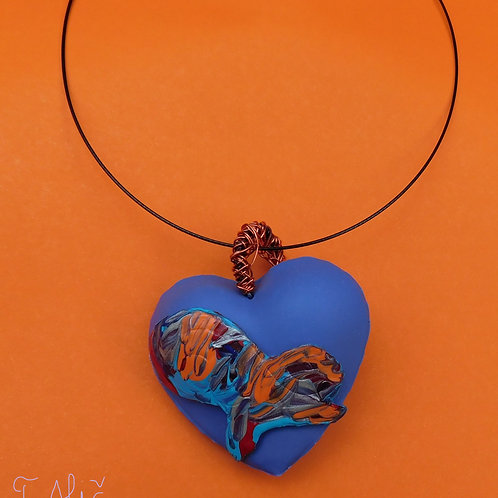 Product 462_96_20 (Necklace)