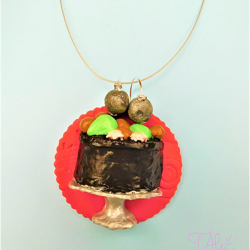 Product 855_489_21 (Necklace)