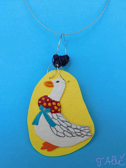 Product 583_217_20 (Necklace)