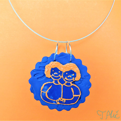 Product 1000_634_21 (Necklace)