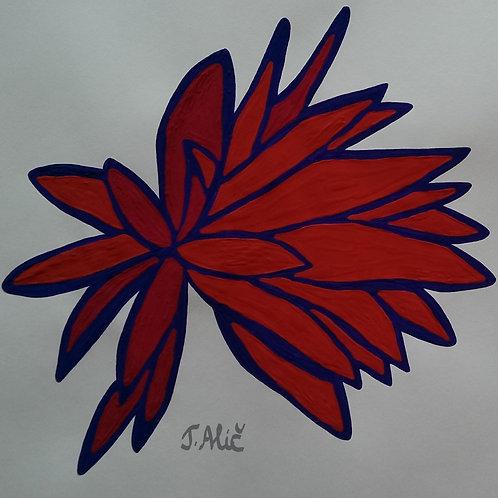 Drawing 168/2017